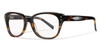 Smith Optics Devlin Dark Havana