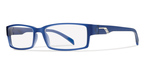 Smith Optics FADER Blue
