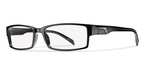 Smith Optics FADER Black