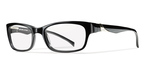Smith Optics HEARTBREAK Black