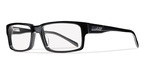 Smith Optics HAWTHORNE Black