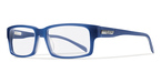 Smith Optics HAWTHORNE Blue