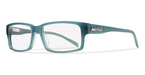 Smith Optics HAWTHORNE Aqua
