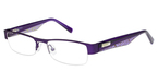 A&A Optical RO4000 418 Purple