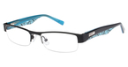 A&A Optical RO4000 403 Black