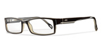Smith Optics Intersection Brown Gray