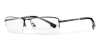 Smith Optics Vapor 2 Black