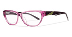 Smith Optics Rockaway ROSE-VIOLET