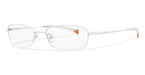 Smith Optics Vapor 5 White