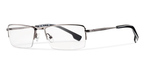 Smith Optics Vapor 2 Dark Ruthenium