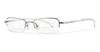Smith Optics Vapor 3 Silver