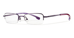 Smith Optics Vapor 3 Violet  5066