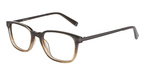 John Varvatos V348 UF Brown