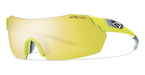 Smith Optics PIVLOCK V2 ACID YELLOW