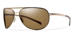 Smith Optics SHOWDOWN Matte Brown