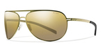 Smith Optics SHOWDOWN Matte Gold