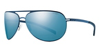 Smith Optics SHOWDOWN Matte Blue