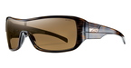 Smith Optics STRONGHOLD Brown Stripe