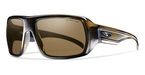 Smith Optics VANGUARD Olive Stripe
