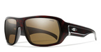 Smith Optics VANGUARD Matte Tortoise