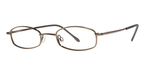 Modern Optical Smart Brown