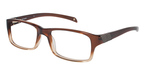 Columbia MCCALL 300 Brown Fade