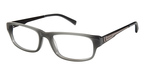 Columbia BIRNEY Grey/Matte Black