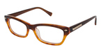 Vince Camuto VO051 Tortoise Fade