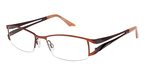 Brendel 902108 Brown