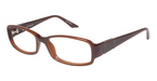 Brendel 903010 903010 BROWN/LT BRN