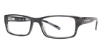 Savvy Eyewear SAVVY 350 Black/Gray