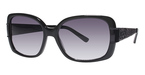 Via Spiga Via Spiga 338-S Black