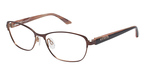 Brendel 902121 Brown