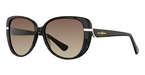 Guess GM 654 Black / White