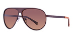 William Rast WRS 2066P Matte Gunmetal