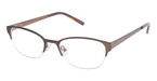 Ted Baker B216 Brown