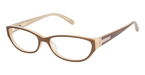 Ted Baker B703 Tan/Taupe