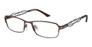 Brendel 902103 Brown