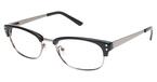 A&A Optical Lombard St Black