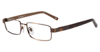 Tommy Bahama TB4022 Brown