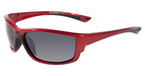 Tommy Bahama TB6031 Red