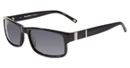 Tommy Bahama TB6028 Black