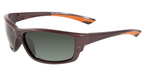 Tommy Bahama TB6031 Brown