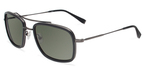 John Varvatos V789 Black