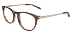 Jones New York J751 Brown
