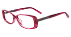 Jones New York J746 Pink