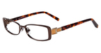 Jones New York J474 Brown