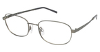 Charmant CX 7178 Green