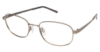 Charmant CX 7178 Brown