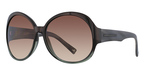 William Rast WRS 2081 Black-Grey